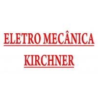 ELETRO MECÂNICA KIRCHNER