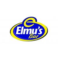 ELMU'S BAR