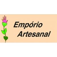 EMPÓRIO ARTESANAL