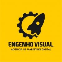 ENGENHO VISUAL AGÊNCIA DE MARKETING DIGITAL