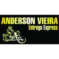 ENTREGAS EXPRESS ANDERSON VIEIRA