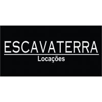 ESCAVATERRA ESCAVAÇÕES E LOCAÇÕES (Junior terraplanagem)