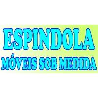 ESPÍNDOLA MÓVEIS SOB MEDIDA