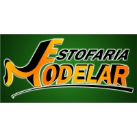 ESTOFARIA MODELAR
