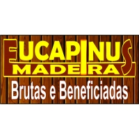 EUCAPINUS MADEIRAS
