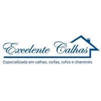 EXCELENTE CALHAS