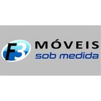 F3 MÓVEIS SOB MEDIDA