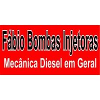 FÁBIO BOMBAS INJETORAS