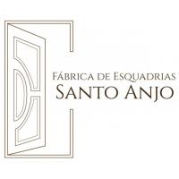 FÁBRICA DE ESQUADRIAS SANTO ANJO