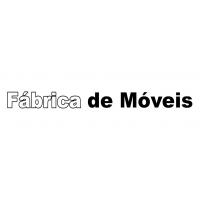 FABRICA DE MÓVEIS FRANCISCO