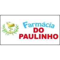 FARMÁCIA DO PAULINHO