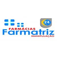 FARMÁCIAS FARMATRIZ