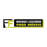 FF Materiais e Acessórios para Móveis