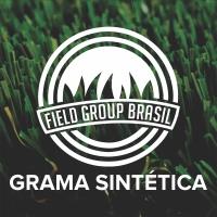FIELD GROUP BRASIL GRAMA SINTÉTICA