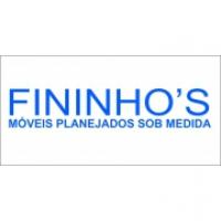 FININHO'S MÓVEIS PLANEJADOS SOB MEDIDA