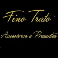 FINO TRATO ACESSÓRIOS E PRESENTES