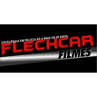 FLECHCAR FILMES