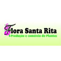 FLORA SANTA RITA FLORICULTURA