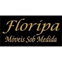FLORIPA MÓVEIS SOB MEDIDA