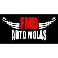 FMD AUTO MOLAS