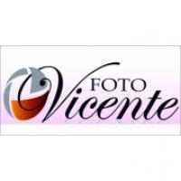 FOTO VICENTE FOTOGRAFIA