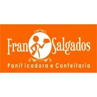 FRAN SALGADOS PADARIA & CONFEITARIA