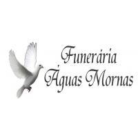 FUNERÁRIA ÁGUAS MORNAS