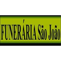 FUNERÁRIA SÃO JOÃO