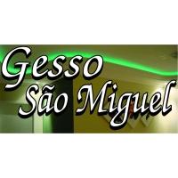 GESSO SÃO MIGUEL