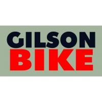 GILSON BIKE
