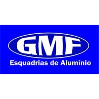 GMF ESQUADRIAS DE ALUMÍNIO