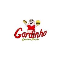 GORDINHO LANCHES E PORÇÕES