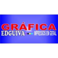 GRÁFICA EDGUIVA
