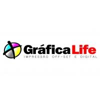 GRÁFICA LIFE