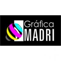 GRÁFICA MADRI