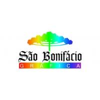 GRÁFICA SÃO BONIFÁCIO