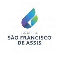 GRÁFICA SÃO FRANCISCO DE ASSIS