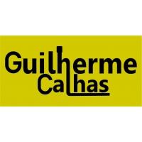 GUILHERME CALHAS