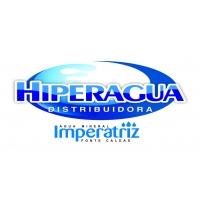 HIPERAGUA DISTRIBUIDORA