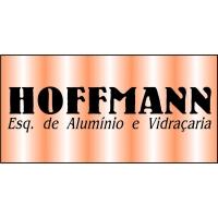 HOFFMANN ESQUADRIAS DE ALUMÍNIO E VIDRAÇARIA