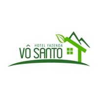 HOTEL FAZENDA VÔ SANTO