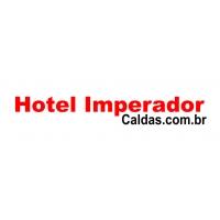 HOTEL CALDAS DA IMPERATRIZ