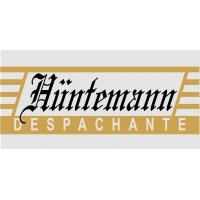HUNTEMANN DESPACHANTE