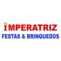 IMPERATRIZ FESTAS & BRINQUEDOS