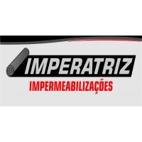 IMPERATRIZ IMPERMEABILIZAÇÕES
