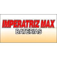 IMPERATRIZ MAX DISTRIBUIDORA DE BATERIAS