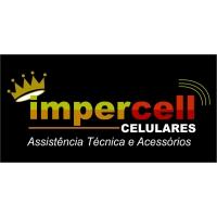 IMPERCELL CELULARES