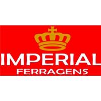 IMPERIAL FERRAGENS