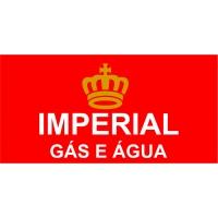 IMPERIAL GÁS E ÁGUA