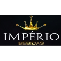 TOP BEBIDAS